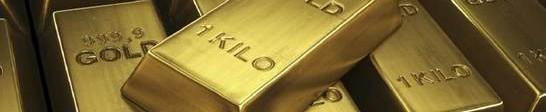Carrington Gold Holdings