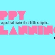 AppyPlanning Image