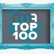 NMA Top 100